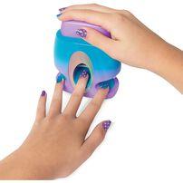 Cool Maker Go Glam คูล เมกเกอร์ โก แกลม ชุดของเล่นแต่งเล็บสำหรับเด็ก เซ็ตสุดคุ้ม