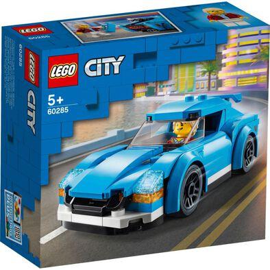 LEGO เลโก้ สปอร์ทคาร์ 60285