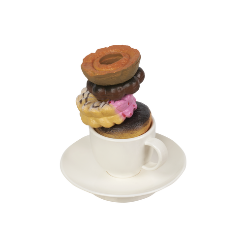 Playpop เพลย์ป๊อป Cookie Stacker