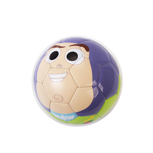 Toy Story ทอย สตอรี่ ฟุตบอลเบอร์2 - บัสไลท์เยียร์