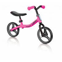 Globber จักรยานพยุงตัว รุ่น โกไบค์ สีชมพู