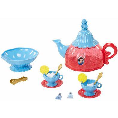 Disney Princess ชุดกาน้ำชาเจ้าหญิงสโนว์ไวท์