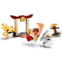 LEGO เลโก้ อิพิค แบทเทิ้ล เว็ท ไค เวอซัส สกัลคิน 71730