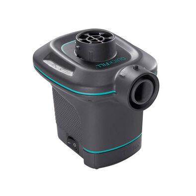 Intex ที่สูบลมไฟฟ้า ควิ๊ก ฟิวล์ 230 โวลต์