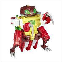 Transformer ทรานฟอร์เมอร์ พาวเวอร์ ไพร์ม วอร์