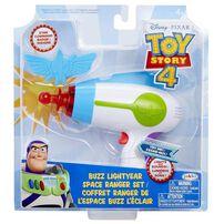 Toy Story ทอยสตอรี่ 4 ปืนของเล่น สเปซแรนเจอร์