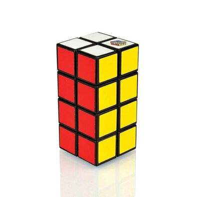Rubik's รูบิคส์ ทาวเวอร์