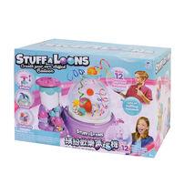 Stuff-A-Loons สตัฟ-อะ-ลูนส์ ชุดของเล่นเครื่องเป่าลูกโป่งปาร์ตี้