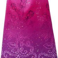 ตุ๊กตาเจ้าหญิง Disney Princess Royal Shimmer Aurora