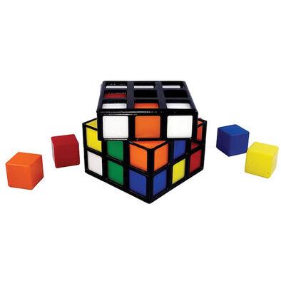 Rubik's รูบิคส์ เคจ