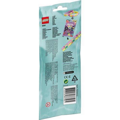 LEGO เลโก้ ไอศกรีม เบสตี้ เบรซเล็ท 41910