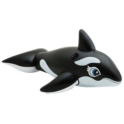 Intex แพยางเป่าลม ปลาวาฬ