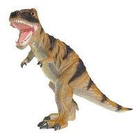 Animal Zone แอนิมอลโซน ไดโนเสาร์ทีเร็กซ์ ขนาดใหญ่