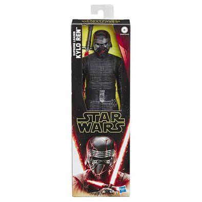 Star Wars สตาร์ วอร์ส ฟิกเกอร์ (คละแบบ)
