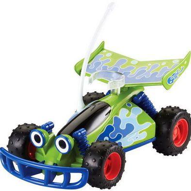 Toy Story ทอยส์ สตอรี่ รถของเล่นทอยสตอรี่ (คละแบบ)
