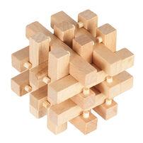 Play Pop เพลยป็อป Wooden Brain Benders