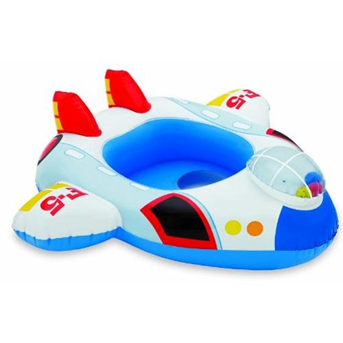 อินเท็กซ์ คิดดี้ โฟลท ห่วงยางว่ายน้ำสำหรับเด็ก