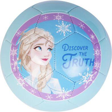 Disney Frozen โฟรเซ่น ลูกบอล เบอร์2 เอลซ่า