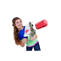 NERF Supersoaker  ปืนฉีดน้ำรุ่นไฮดร้า