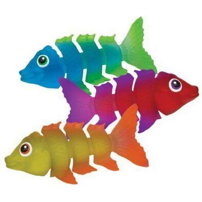 Swim Ways ปลาใต้น้ำ