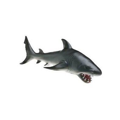 แอนิมอล โซน ตุ๊กตาฉลาม