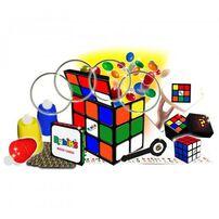 Rubik's รูบิคส์ Perplexing Magic Set by Fantasma Magic