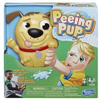 Hasbro Gaming ฮาสโบร เกมมิ่ง เกมลูกสุนัขฉี่