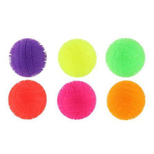อิมพีเรียล ทอย ลูกบอลน้ำสีสันสดใส