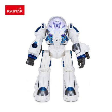 Rastar ราสตาร์ หุ่นยนต์รีโมทบังคับ