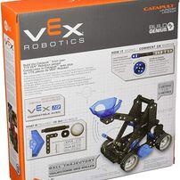 Hexbug Vex  แฮ็คบัค Robotics Catapult