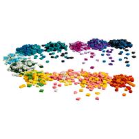 LEGO เลโก้ ด็อทส์ ล็อตส์ ออฟ ด็อทส์ 41935