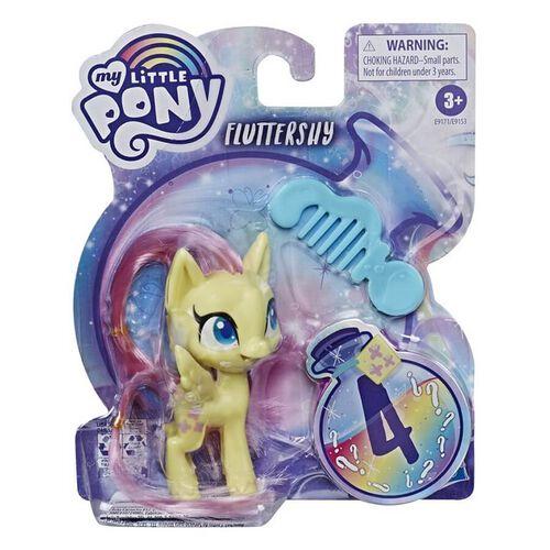 My Little Pony มายลิตเติลโพนี่ โพชั่น โพนี่ (คละแบบ)