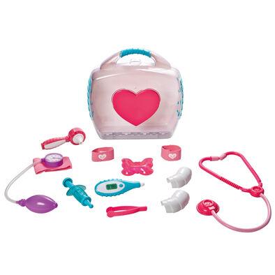 Perfectly Cute  ชุดของเล่น แบบกระเป๋าพกพา (คละแบบ)