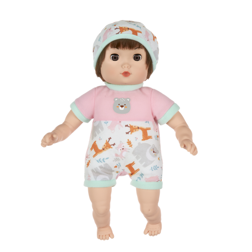 Baby Blush เบบี้ บลัช สวีทฮาร์ท เบบี้ ดอลล์ วิท แคร์เรีย