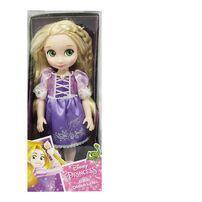 Disney Princess ตุ๊กตาเด็ก ราพันเซล