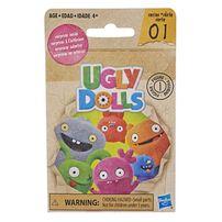 Ugly Dolls ซองสุ่ม คละแบบ