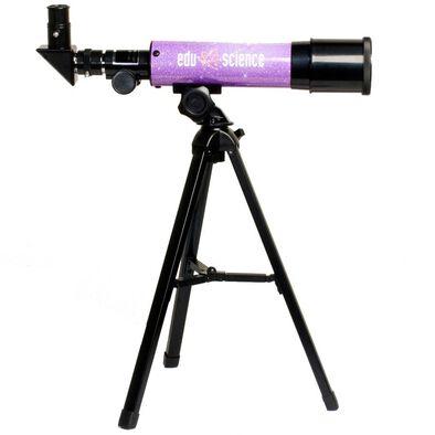 กล้องโทรทรรศน์จำลอง 50 - 360MM