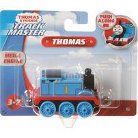 Thomas & Friends โทมัส และ ผองเพื่อน แทร็คมาสเตอร์ สมอลล์ เอนจิน (คละลาย)