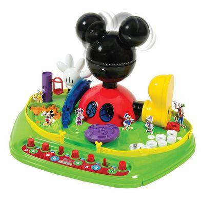 Disney ดิสนีย์ มิกกี้ เมาส์ คลับเฮาส์