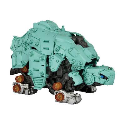 Zoids ซอยด์ ZW05 หุ่นยนต์ซอยด์ Gannontoise