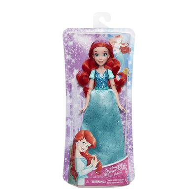 Disney Princess ดิสนีย์ พรินเซส ชิมเมอร์ แอเรียล