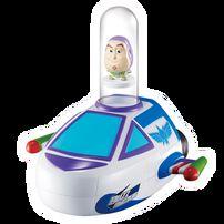 Disney ดีสนีย์ จั๊มพ์ปิน แอนด์ ป๊อปปิน คาร์ - บัซไลท์เยียร์