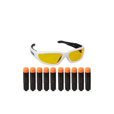 แว่นตา Nerf Ultra Vision Gear