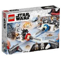 LEGO เลโก้ แอคชั่น แบทเทิล โฮท 75239