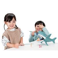 Play Pop เพลย์ป๊อป Chomping Shark Action Game