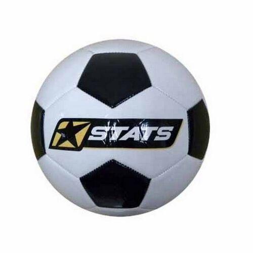 Stats ลูกฟุตบอล เบอร์ 5