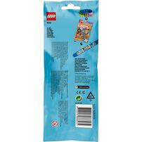 LEGO เลโก้ ด็อทส์ โก ทีม! บราสเล็ท 41911