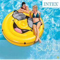 Intex คูล กาย ไอส์แลนด์