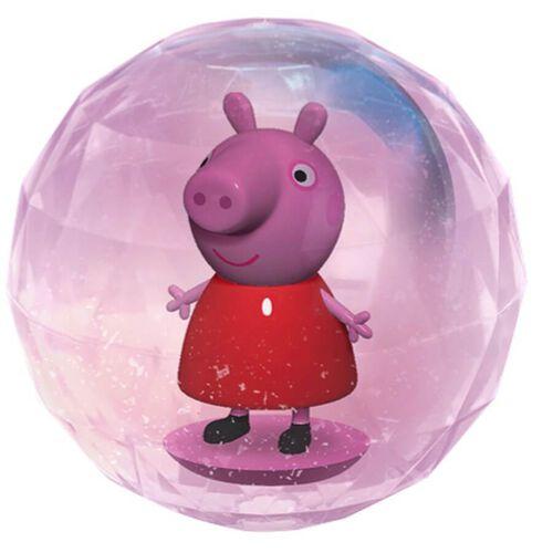 Peppa Pig วอเตอร์ บอล ลายเป็ปป้าพิ๊ก