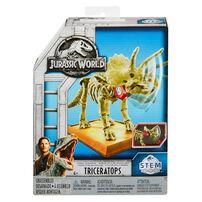 Jurassic World จูราสสิค เวิร์ด ชุดขุดฟอสซิลโครงกระดูกไดโนเสาร์ คละแบบ